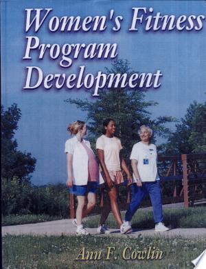 Women%27s+Fitness+Program+Development