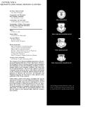 Air & Space Power Journal spr 02 ebook