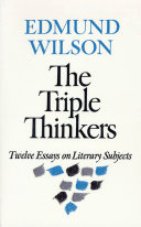 The Triple Thinkers