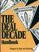 The Deal Decade Handbook