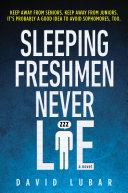 Sleeping Freshmen Never Lie Pdf/ePub eBook