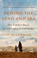 Beyond the Sand and Sea Pdf/ePub eBook