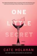 One Little Secret Pdf