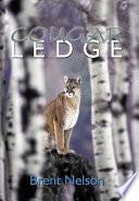 Cougar Ledge