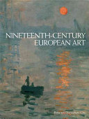 Nineteenth century European Art