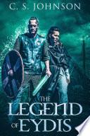 The Legend of Eydis
