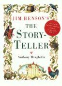 """Jim Henson's """"The Storyteller"""""""