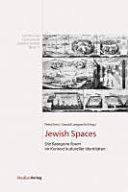 Jewish Spaces