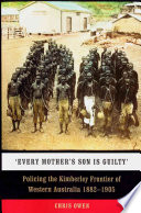Every Mother s Son is Guilty