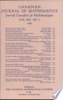 1969 - Vol. 21, No. 5