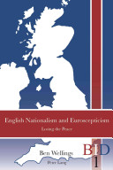 English Nationalism and Euroscepticism
