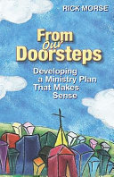 From Our Doorsteps Pdf/ePub eBook