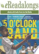 The 5 O Clock Band