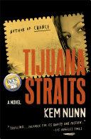Tijuana Straits [Pdf/ePub] eBook