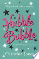 Hubble Bubble Book