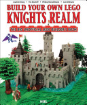 Build Your Own Lego Knight S Realm