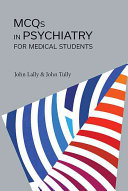MCQs in Psychiatry for Medical Students