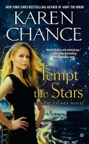 Tempt the Stars Pdf/ePub eBook