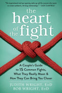 The Heart of the Fight [Pdf/ePub] eBook