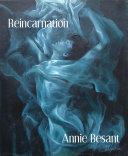 Pdf Reincarnation