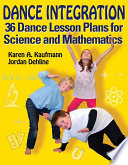 Dance Integration Book