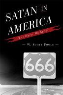 Satan in America