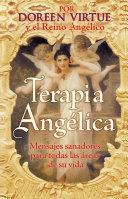 Terapia Angélica