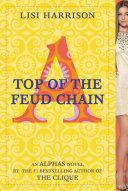 Top of the Feud Chain Pdf/ePub eBook