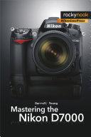 Mastering the Nikon ebook