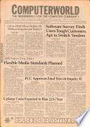 1980年12月22日