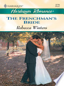 The Frenchman s Bride