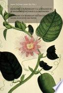 Alexander von Humboldt und die Gültigkeit seiner Ansichten der Natur