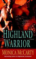 Pdf Highland Warrior Telecharger