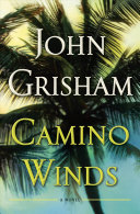 Camino Winds - Limited Edition Pdf/ePub eBook
