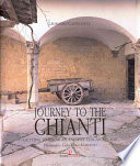 Journey to the Chianti