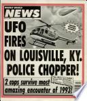 May 11, 1993