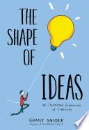 The Shape of Ideas