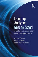 Learning Analytics Goes to School