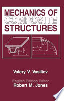 Mechanics Of Composite Structures Book PDF
