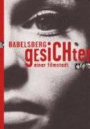 Babelsberg