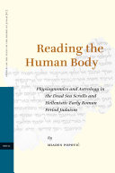 Reading the Human Body