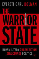 The Warrior State