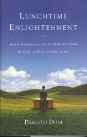 Lunchtime Enlightenment Book PDF