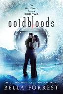 Hotbloods 2 Book