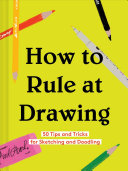 How to Rule at Drawing Book