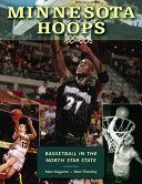 Minnesota Hoops