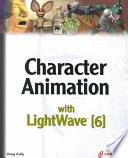 Character Animation with LightWave [6]