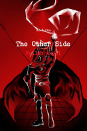 The Other Side: Fallen Angel Book 1