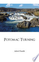Potomac Turning