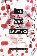 The War Lawyers